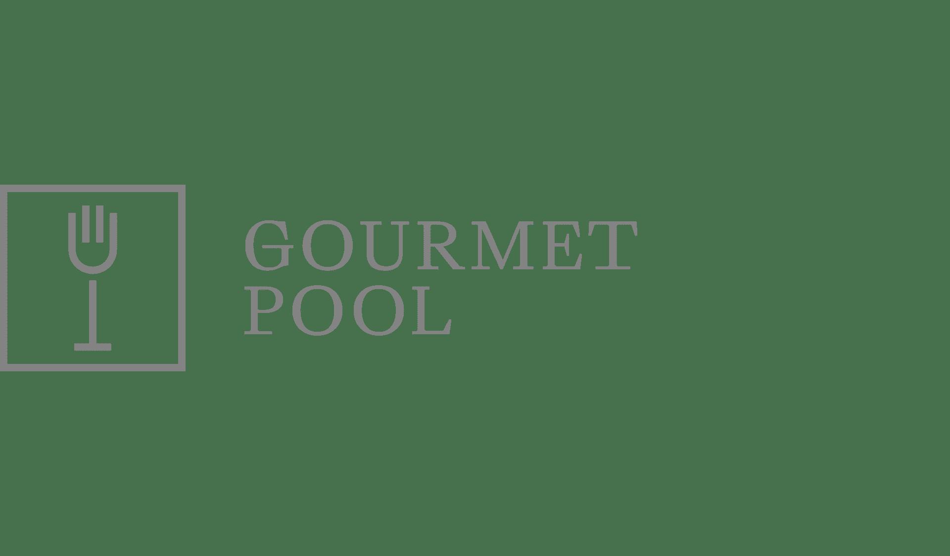 GourmetPool