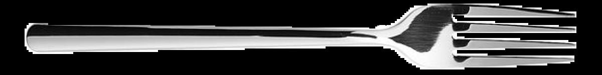 Abbildung Gabel N°008 Rosé Cristal