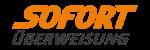 sofort-ueberweisung-logo